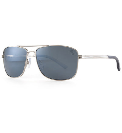 Sundog Credo Polarized Sunglasses
