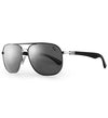 Element Sunglasses - MATTE BLACK