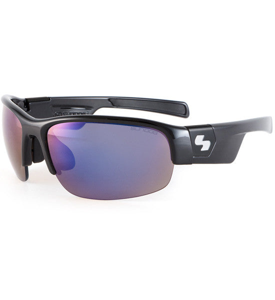 bf3af7e62c Sundog Evo Sunglasses - Golf Anything US