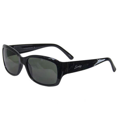 Sundog Solace Womens Sunglasses