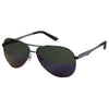 Sundog Unplugged Sunglasses