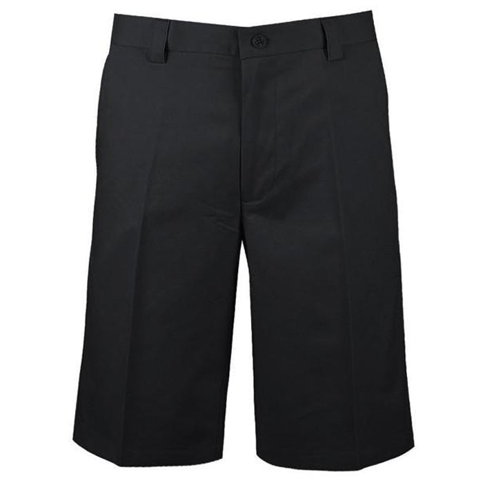 Sligo Kids Acadia Shorts