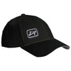 Sligo Patch Snapback Hat