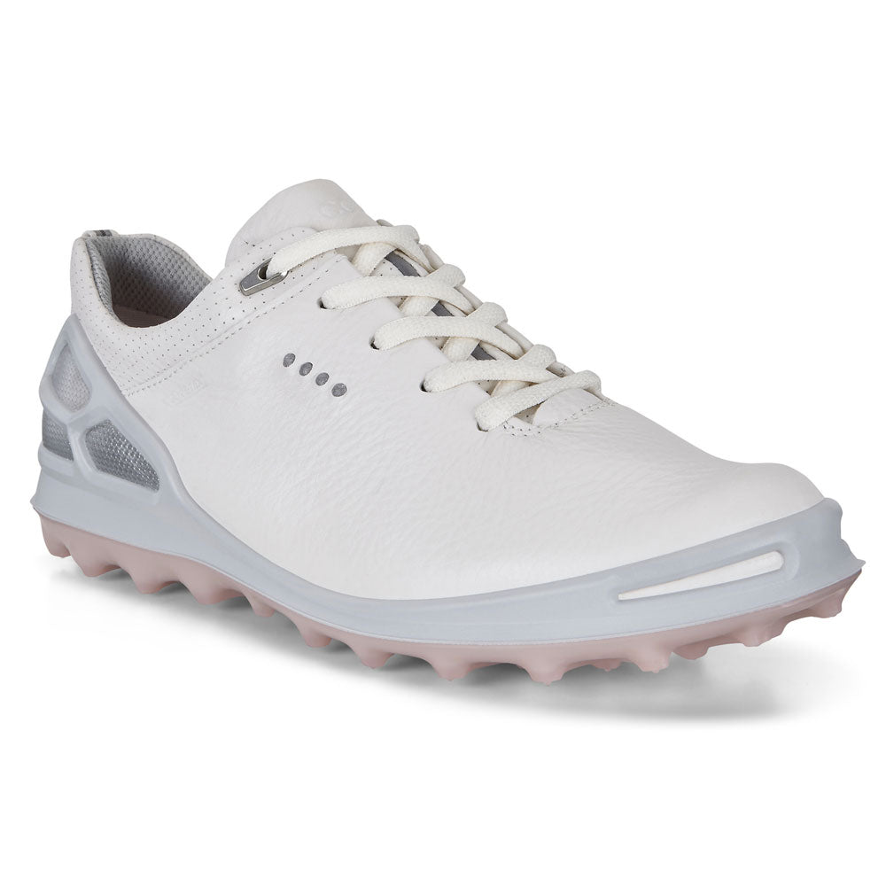 ecco w golf cage pro Sale,up to 58