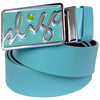 Sligo Tour Belts - Surf