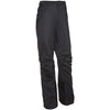 Sunice Grove Stretch Pants - Black