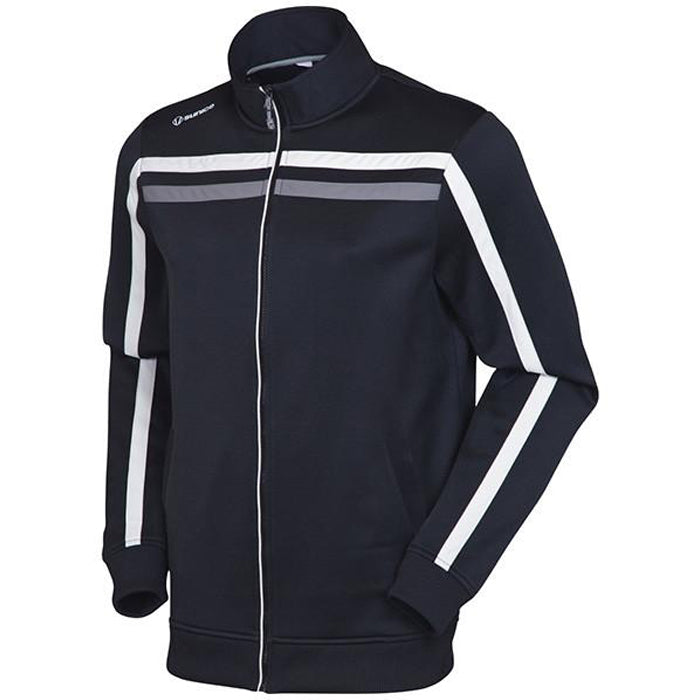 Sunice Winchester Full Zip Thermal Jacket