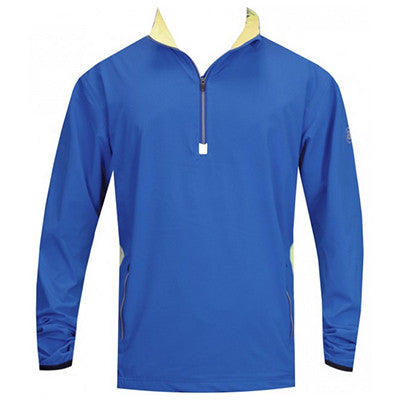 Abacus Niddry Stretch Jacket