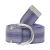 Galvin Green Wilma Ladies Golf Belt Lavender