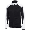 Galvin Green Womens LEXI  INTERFACE-1™ JACKET - BLACK WHITE