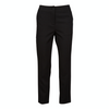 Greg Norman Easy Play Stretch Pant - BLACK