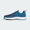 ADIDAS MEN'S ADIPOWER 4ORGED S SHOES - BRIGHT BLUE