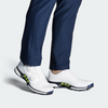 ADIDAS MEN'S TOUR360 XT TWIN BOA SHOES - CLOUD WHITE (PRE ORDER)
