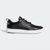 WOMENS ADICROSS PPF SHOES - CORE BLACK - (PRE ORDER)