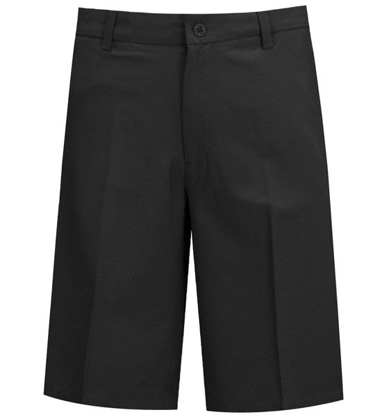 Sligo Acadia Short - Black