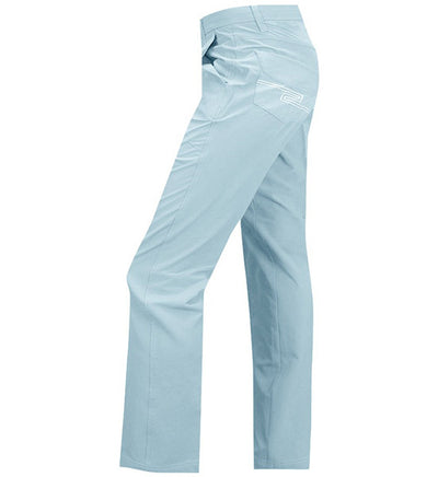 Sligo Preston Pants
