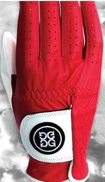 G/Fore Women's Right-Hand Golf Glove - St. Nicklaus