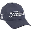 Titleist Tour Assorted Adjustable Hat - Charcoal