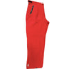 Iliac Torrey Waterproof Rain Pants - Red