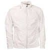 Abacus Men's Glade Jacket White