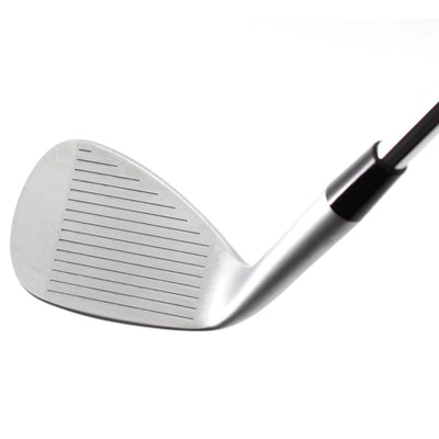54º Tour Conforming Heavy Wedge - Satin Finish