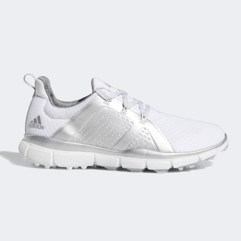 ADIDAS WOMEN'S CLIMACOOL CAGE SHOES - 3