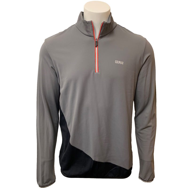 Colmar Men's  Pullover - Grey