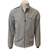 Colmar Men's Full Zip Packable Wind Jacket - Grey