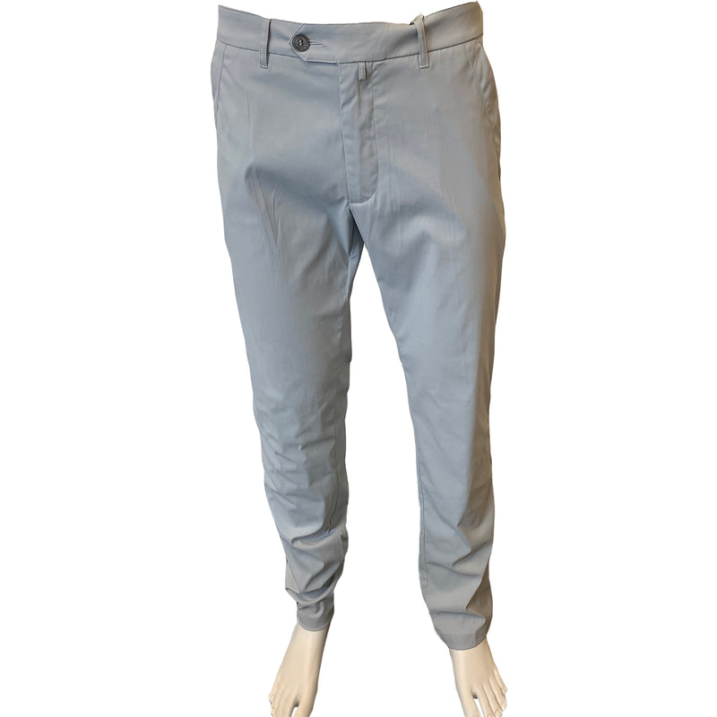 Colmar Men's ERGONOMIC Trousers - Grey