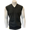 Colmar Men's Lined Vest - Grey