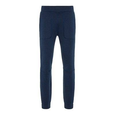 J Lindeberg Men's Athletic Pants TS - JL NAVY