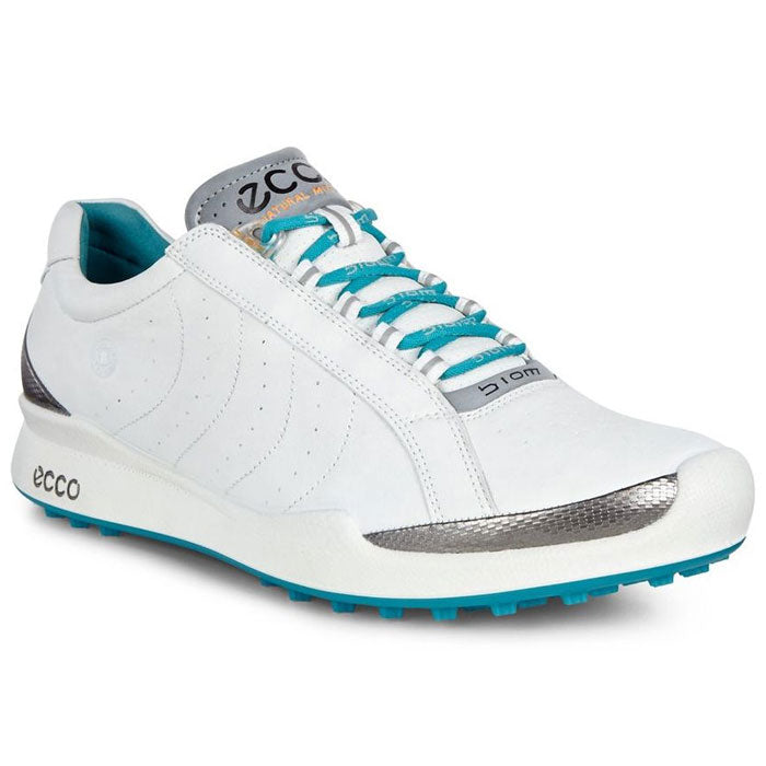 8b7e71fca Footjoy Womens Tailored Collection - Leopard - Factory Blemish ...