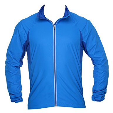 Abacus Men's Glade Jacket Cobolt