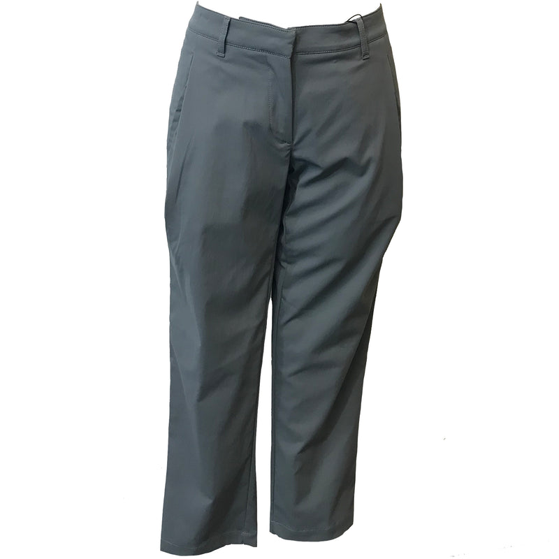 Colmar Women's Trousers - Grey