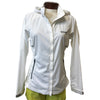 Colmar Women's Wind Jacket - White