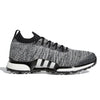 ADIDAS MEN'S GOLF TOUR360 XT PK SPIKED SHOES - CORE BLACK - (PRE ORDER)