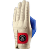 G/Fore Women's Left-Hand Golf Glove - Old Glory
