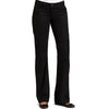 Catwalk Golf Pant - Black - P05