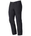 FootJoy Performance Golf Pants