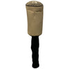 Belding THREE WOOD Head cover - FAUX SNAKESKIN