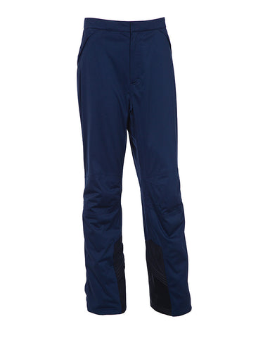 SUNICE BRANDON FLEXVENT WATERPROOF RAIN PANTS - MIDNIGHT BLUE