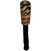 Belding HYBRID Head cover - TIGER PRINT