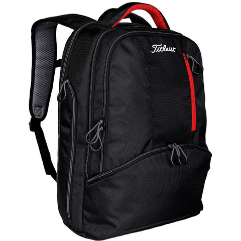 Titleist Essential Back Pack - Large
