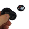 TaylorMade Coin & Removable Ball Marker Set