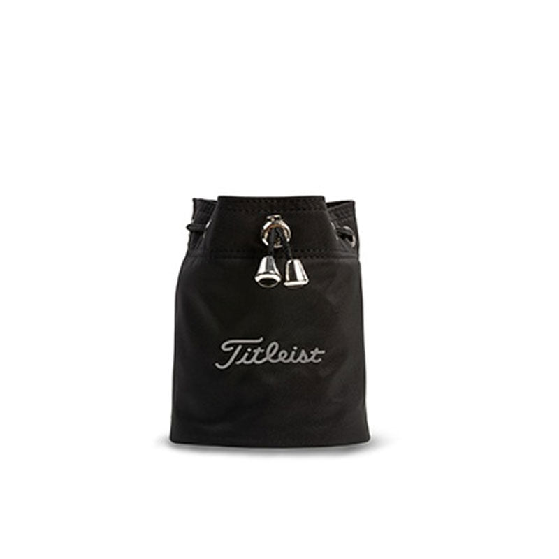 Titleist CLUB LIFE VALUABLES POUCH