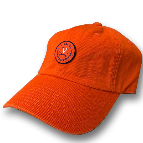 American Needle Collegiate Series Hats Golf Anything Us