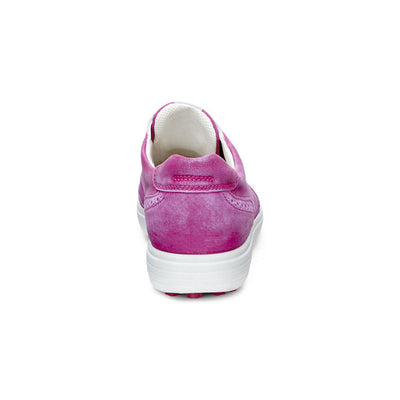 ECCO WOMENS CASUAL HYBRID II - CANDY