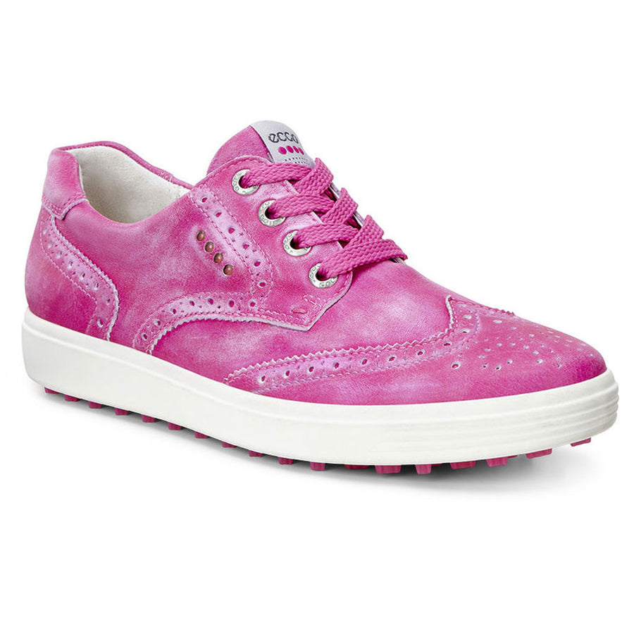 1ea6a6ee778 ECCO WOMENS CASUAL HYBRID II - CANDY - IN STOCK