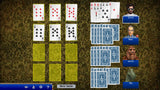 Hoyle Official Card Games - Windows