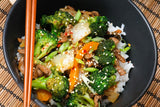 Ginger_Stir_Fry
